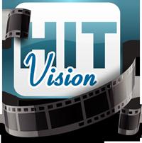 Видеозаснемане, Видеооператор - Хит Вижън студио за видео Бургас