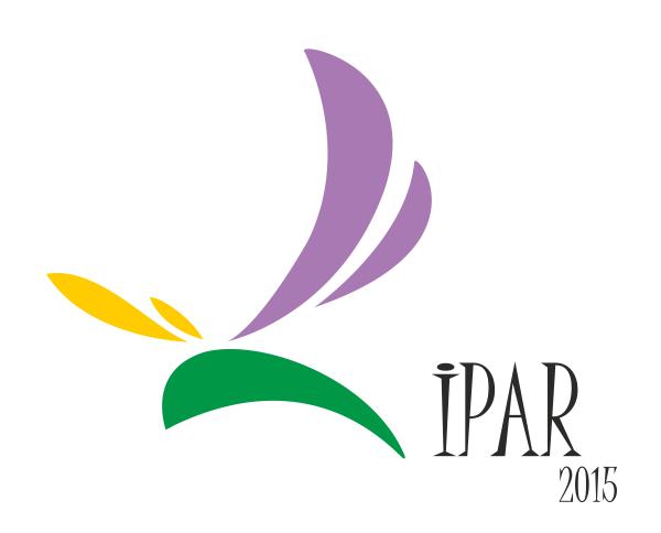 Видео за ИПАР 2015
