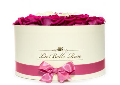 Видеа за La Belle Rose