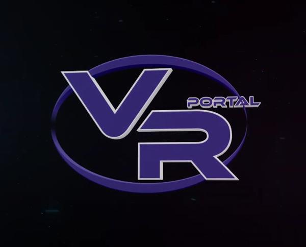 Видео за VR Portal Бургас
