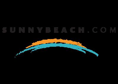 Видео за sunnybeach.com